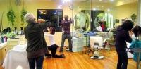 salontraining1