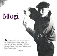 mogibwportrait-drybrush-1