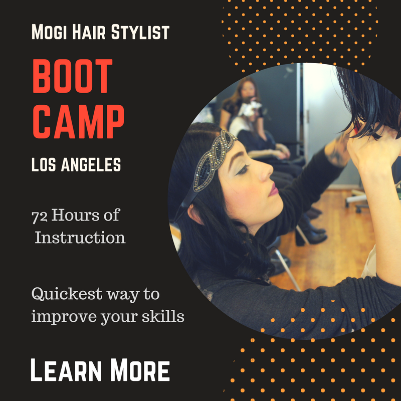 mogi-hairstylist-bootcamp