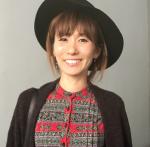 Mikiko Higuchi