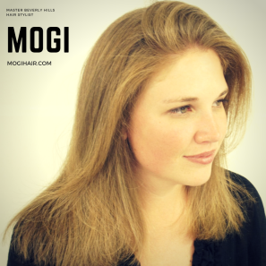 mogi hair sample 8